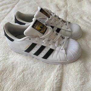 adidas super ⭐️ sneakers